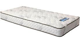 airweave(エアウィーヴ)厚さ2cm クイーン1・ワイドダブルマットレス ネルトニック204片面仕様 ポケットコイル ドリームベッド正規販売店 日本製(広島製dreambed)送料無料
