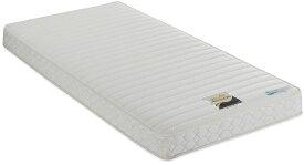 フランスベッド 電動ベッド専用マットレス シングル RX-030 高密度連続スプリング内蔵 日本製 送料無料