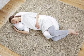 スリープバンテージSVネストフランスベッドシングルマクラ寝具横向き寝枕送料無料安眠横寝用まくら横寝枕抱きまくら抱き枕マクラぐっすり快適睡眠快眠頭首肩背中いびき対策耳用くぼみうつぶせ寝