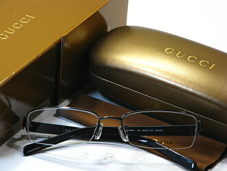 The latest with guccibrandomegane lens with