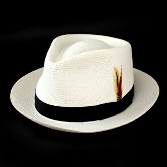 elehelm hat store rakuten global market new york hat new york hat