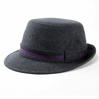 a6cec6280c0 Mila schon Mira-Sean Alpine Hat hats men s chakooru guree classy gifts