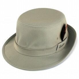 帽子 ハット メンズ アルペンハット ボルサリーノ 撥水加工 borsalino オリーブ(40代 50代 60代 70代 ファッション ボルサリーノハット 紳士帽子 メンズ帽子 メンズハット ギフト プレゼント ブランド帽子 誕生日 父親 おしゃれ 中央帽子 男性 通販 ぼうし)
