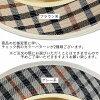 帽子帽子帽子男式野鴨簡單阿爾卑斯山帽子棉和橄欖 (冠帽,帽子,時尚丁字褲)