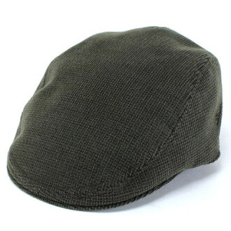 Hunting Cap Hat mens borsalino fall winter corduroy call heaven olive  borsalino ivy cap (Cap Hat winter hat and cool hunting Hat hunting Cap  adult ... 379a493dc72
