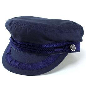 【全品15%OFFクーポン】 帽子 メンズ レディース 帽子 キャップ マリンキャップ ヨット コットン 夏 通販 日本製 帽子 夏 オシャレ 紳士帽子 メンズキャップ帽子 おしゃれ 紳士帽子 サマーキャップ 夏用 メンズ ぼうし 船長 フィッシャーマンキャップ ベイカーボーイハット