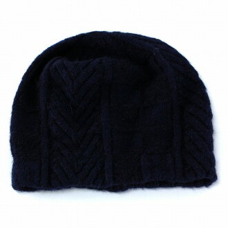 ... women and for Hat Alpaca blend knit knit Cap Beanie warm luxury made in  Japan domestic casual outdoor multi pattern ladies Navy Blue Navy (cute  winter ... ae6cafca1f0