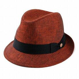 ボルサリーノ 中折れハット(ボルサリーノハット おしゃれ 中折れ帽子 中折れ帽 メンズハット メンズ帽子 メンズ 紳士帽子 40代 50代 60代 70代 ファッション プレゼント ブランド帽子 父親 誕生日 中央帽子 アメカジ 男性 通販 ぼうし) borsalino