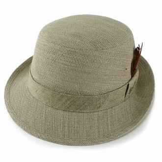 16a2e966b14 ELEHELM HAT STORE  Hats mens Hat Borsalino borsalino Alpine Hat spring  summer summer mesh fabric beige