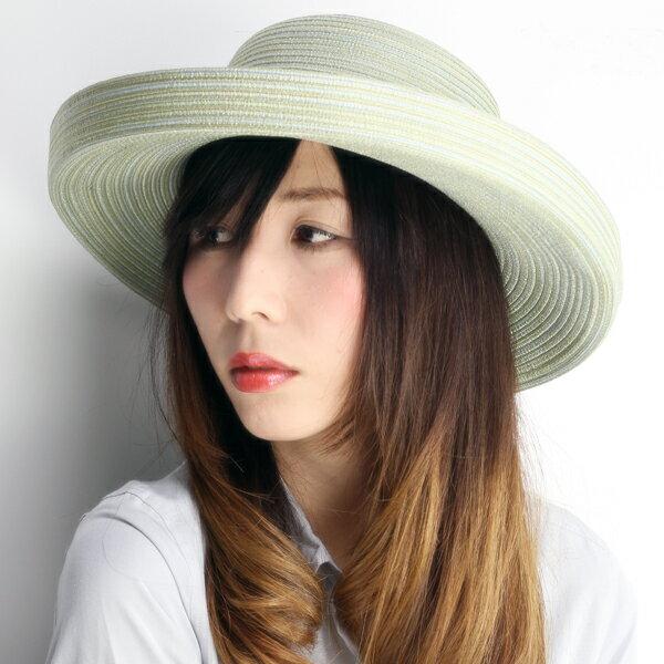 ハット レディース UVカット帽子 帽子 SCALA UPF50+ 女性用 UVカットハット スカラ 春夏 セーラーハット 紫外線対策 オリーブ 女性 ギフト カジュアル(婦人帽子 おしゃれ 40代 50代 60代 70代 ファッション セーラー帽 プレゼント ファッション小物 誕生日 母親 ぼうし)