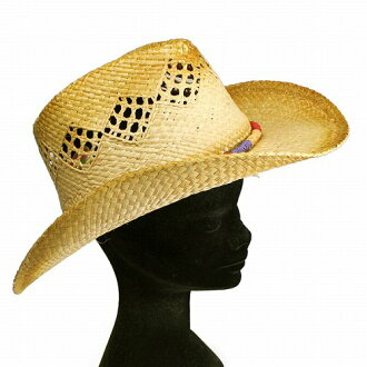 66fbb7704 Hat Hat ladies cowboy hats Fedora Western UV cut resort UV cut spice yellow  red purple women's accessory gift gift casual mother's day outdoor ...