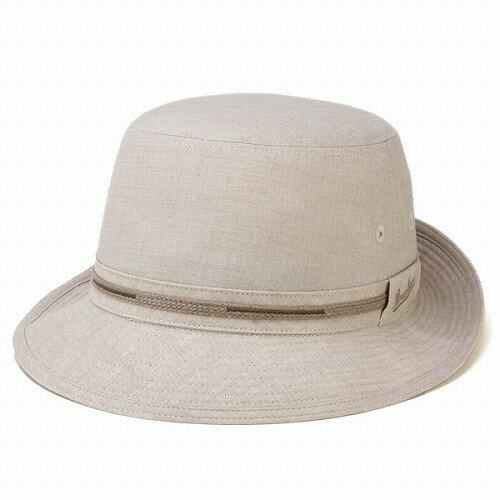 父の日 帽子 ギフト 高品質 アルペンハット ボルサリーノ ハット 麻 紳士 borsalino イタリア 涼しい帽子 夏 メンズ 春 秋 男性用 小物 プレゼント アウトドア UV対策 hat アルペン おしゃれ 夏用 60代 70代 80代以上 ファッション 紳士帽子 日本製 ブランド お父さん 誕生日