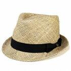 帽子メンズニューエラ