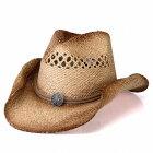 ハットレディース帽子