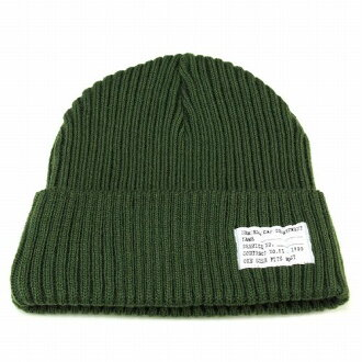 Winter Cuff Military Knit Midori Green casual knit cap snowboarding NEWERA knit  gift outdoor  beanie hat  lady s in ニューエラワッチミリタリーニット hat men ... 60df3607b048