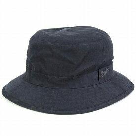 ボルサリーノ borsalino サファリハット 帽子 アウトドア ゴアテックス ボルサリーノ バケットハット GORE-TEX シンプル タフ ブラック 黒 送料無料 [bucket hat] (メンズ 撥水生地 帽子 アウトドア ファッション GORE-TEX社 帽子 通販 楽天)