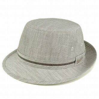 afaae09e392 Borsalino Hat men s hats   borsalino alpine hut   men s fashion hemp  fabric