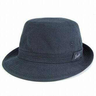 3f06ec29496 Borsalino borsalino   Hat borsalino   men s fashion   Alpine Hat Hat    cotton pique and simple design casual   charcoal gray (fall winter Hat CAP  and ...