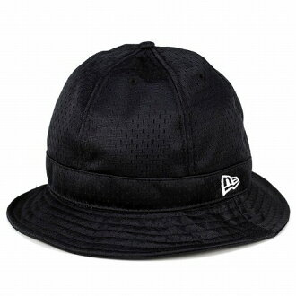 c5f72637706 Cool hats Hat Cap new era Hat Hat small size mesh Jersey sporty trend  Street EXPLORER JERSEY MESH black black for men men s gifts father s day  outdoor ...
