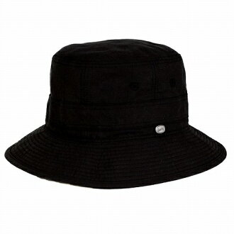98893f7e39ec0 ELEHELM HAT STORE  Safari Hat   Hat mens   sahari Hat borsalino   bucket Hat  drying   tough   Indigo (Cap and hat store fashion pun)