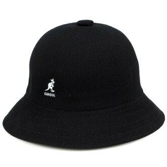 ELEHELM HAT STORE  KANGOL hats  e243e97781b