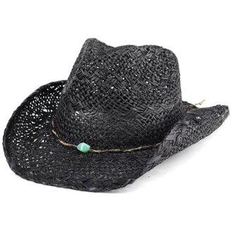 88719c70582 PETER GRIMM   Peter grim Indian   stone cowboy hat   fedora   spring summer  pgd3071 YOUTOO   black.