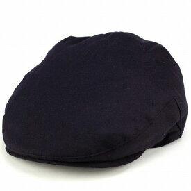 【お得なクーポン配布中】 ハンチング メンズ カシミヤ CHRISTYS' LONDON 帽子 大きいサイズ ハンチング帽子 カシミア ハンチング メンズ イギリス 英国 帽子 ブランド ハンチング帽 紳士 XLサイズ クリスティーズロンドン 高級 上質 Balmoral 紺 ネイビー [ ivy cap ]