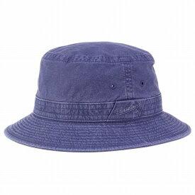 帽子 大きいサイズ ボルサリーノ ハット メンズ Borsalino サハリハット SS〜5Lサイズまで幅広いサイズ [bs454-013](紳士帽子 メンズ帽子 メンズハット 50代 60代 70代 ファッション 男性 プレゼント 通販 大きめ ブランド帽子 父親 誕生日 中央帽子 ぼうし)