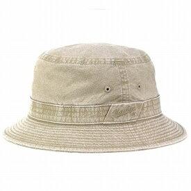 帽子 メンズ Borsalino ボルサリーノ ハット デニム 大きいサイズ ベージュ [bs454-006] [br657-095 カーキ ] [ bucket hat ] 送料無料 紳士帽子 サハリハット サファリハット カメラマンハット バケットハット ブランド帽子 ミリタリーハット 中央帽子 メンズハット 父の日