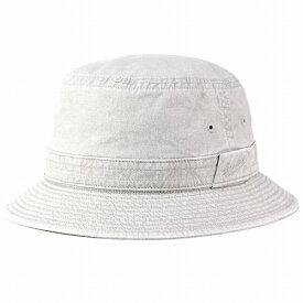 ボルサリーノ ハット デニム 帽子 大きいサイズ メンズ borsalino ライトグレー [bs454-075] [br657-078(シルバーグレー)] [bucket hat](大きいサイズ サファリハット カメラマンハット 紳士 バケットハット ブランド帽子 サハリハット 中央帽子 紳士帽子 メンズハット)
