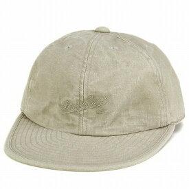 キャップ メンズ borsalino ボルサリーノ コットン サイズ調整 オリーブ [cap](紳士 ボルサリーノキャップ 40代 50代 60代 ファッション 野球帽子 ベースボールキャップ かっこいい ウォッシュ加工 ブランド帽子 おしゃれ 中央帽子 コットンキャップ 男性 紳士帽子 ぼうし)