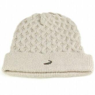 e2b2be1a8c528 ELEHELM HAT STORE  CROCODILE crocodile knitted Cap Kamon Cap fall winter  men s women s simple and generation