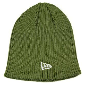 New era knit hats mens Beanie knit Cap   CoolMax new era   Hat spring  summer knit evisu   cool comfort evisu Cap olive (men s summer evisu Cap Hat  shop hats ... d8b3fe60dba