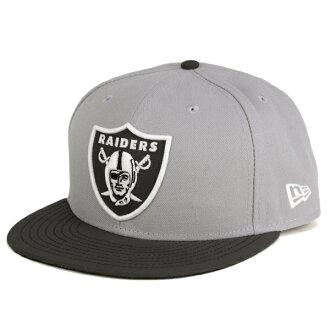 ELEHELM HAT STORE  New era Cap mens Hat new era newera baseball cap B.B Cap  ladies new era reflector luminous 950 says free baseball grey Oakland  Raiders ... 16d2d2f77fec