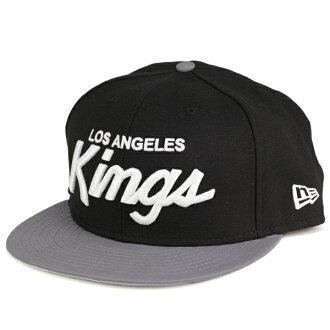 ELEHELM HAT STORE  New era caps men s hats new era newera baseball cap B.B  Cap ladies new era reflector light 950 says free baseball black Los Angeles  Kings ... d4254380d754
