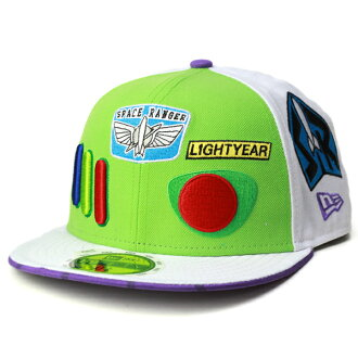Kids caps new era / toy story character Buzz Lightyear /newera toystory / baseball cap children's / fashionable boys baseball cap / kids outfit / Hollywood movies popular anime / buzz