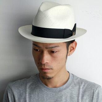 Hair men's biltmore straw hat Hat tear drop Hat Biltmore Hat luxury Hat brand American straw hat havana spring summer hair bleach color (ELEHELM Hat men's hats mens hat for summer straw hat)