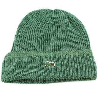 ad962338664 Knit hat men s lacoste evisu Cap outfit Lacoste Womens Hat watch spring  summer knit outdoor sports crocodile brand Hat knit hat Japan-made cotton  100% light ...