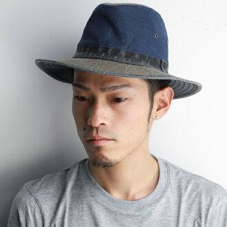 帽子人萨哈共和国再帽子帽子损伤加工藏青色深蓝派[bucket hat](远征游猎旅行帽子摄影师帽子绅士帽子阿尔卑斯山帽子节日吊桶帽子礼物邮购军事帽子生日漂亮的户外登山男性人帽子boshi)