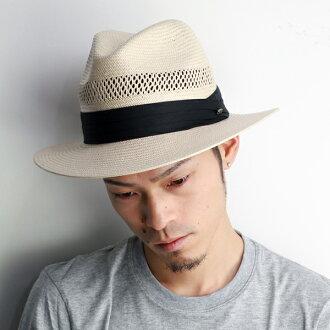 Hair men s straw hat spring summer Hat men s paper Hat Panama turu Hat  scalar ladies Sun Hat breathable excellent Panama scala hat crochet lace  flat brim ... 2115f0377762