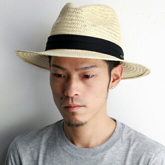 "Straw Hat men's hat scala hat straw hat ladies awning straw UV cut turu Hat tear drop Hat breathable outstanding scalar Palm natural fiber spring summer 30s 40s 50s 60s 70s fashion natural [straw hat""(men's hats caps Hat spring summer mens Hat fashionabl"