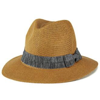 51acabedda660 Straw Hat men s paper Hat Sun Hat collar wide Hat ladies turu summer men  and women and for size are adjustable tea Brown  straw hat
