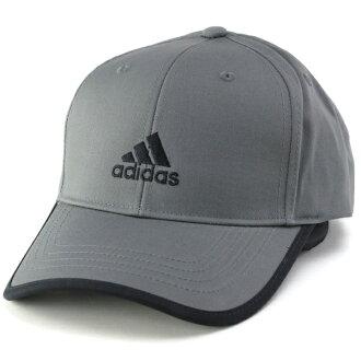 2f4167b3473d5 Adidas cap men s spring summer Hat Adidas cap men s men s Baseball Cap  awning Twill Cap adidas sports brand casual Cap ladies all season moisture  and ...