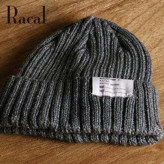 37913c41632 NET watch men s autumn winter MIX raw land racal standard knit Cap shallow  local Hat men s Heather pattern Kamon ladies boys like outfit plain Knit CAP  ...