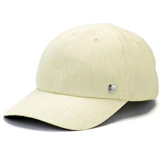 0431ad85f3e The size 55cm saliva back house check   beige  cap  gift present that the  simple plain fabric hemp adult ャンブレー cap DAKS gentleman brand U.K. S M L LL  ...