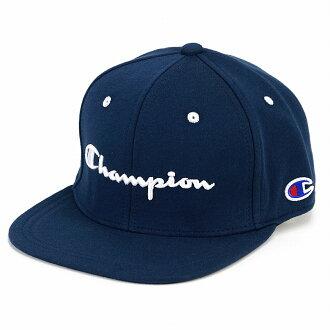 10ead98459035 Hat sports baseball cap cap adjustable size size adjustment logo cap dark  blue navy  baseball