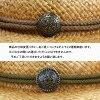 Straw Hat Hat brand Henschel and straw hat men's Fedora and raffia / cowboy hat / natural (straw straw Western Hat)