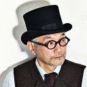 CHRISTYS' LONDON 帽子 トップハット クリスティーズロンドン シルクハット ウール100% フェルトハット メンズ ハット ダービーハット …
