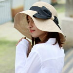 c79d2d6a8 ELEHELM HAT STORE: Hat women's hats Leopard summer spring scalar ...