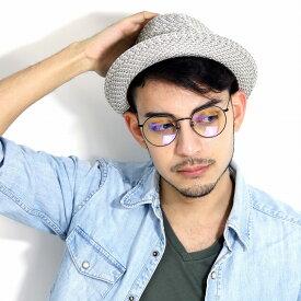 春 夏 Bailey 中折れハット 3色 ペーパーブレード ベイリー hat 海外ブランド メンズ ストローハット 帽子 オーバーキャスト[ paper hat ][ fedora ]父の日 ギフト プレゼント ラッピング無料